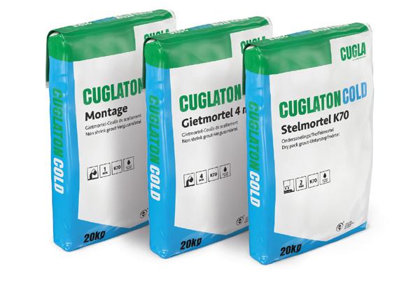 Cuglaton-Cold-zakken