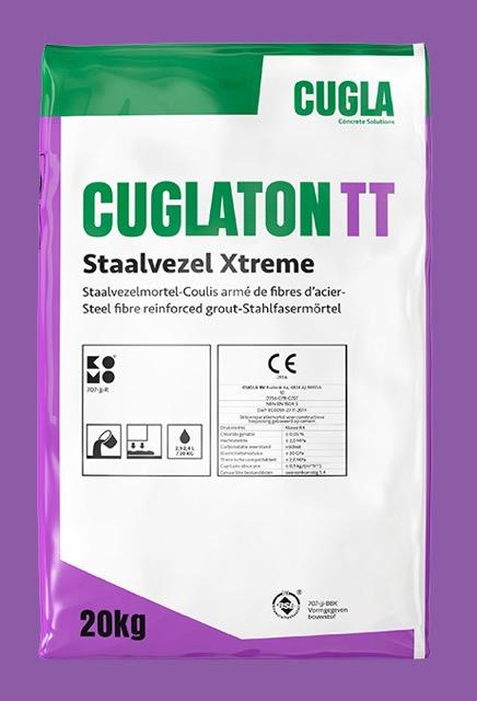 Cuglaton TT